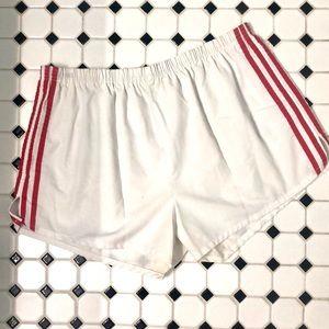 VTG Soccer ⚽️ Shorts